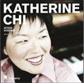 katherinechi-album
